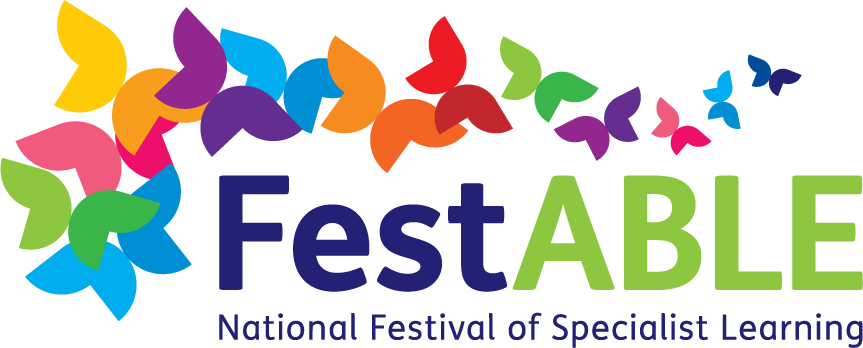 FestABLE - National Festival of Specialist Learning