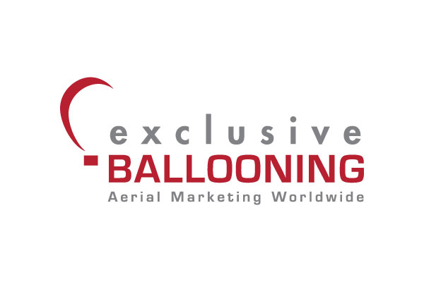 Exclusive Ballooning