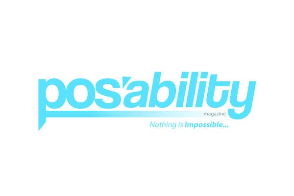 Pos'Ability