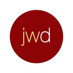External link to jonwallacedesign website