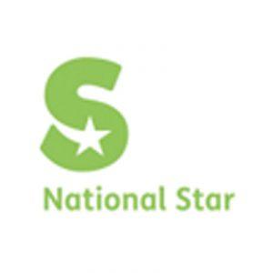 External link to National Star website