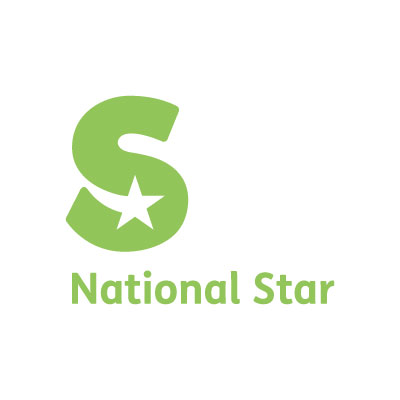 National Star