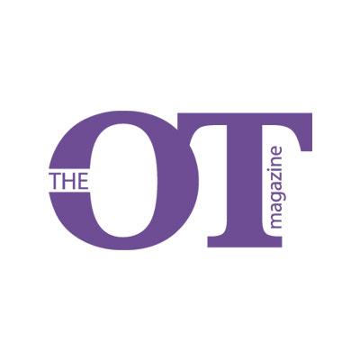 The OT magazine