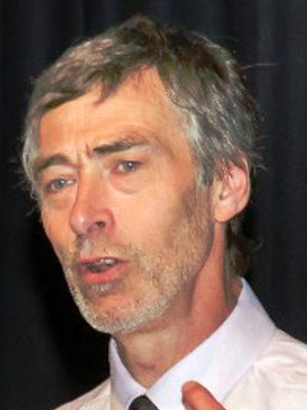 André Imich
