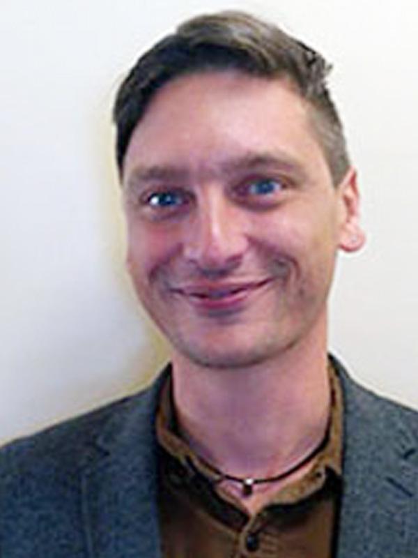 Jon Reid