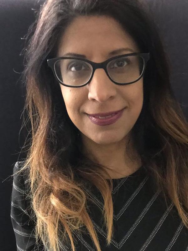 Rhena Khan